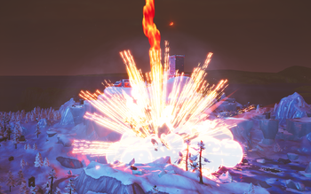 Polar Peak Event.png