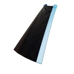 T-Icon-Backpacks-600-HightowerTapas-L.png