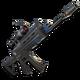 Deathstalker icon.png