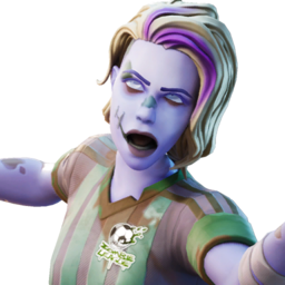 Fortnite-fatal-finisher-skin-icon.png