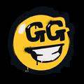 GGSmileySpray.png
