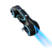 Light Cycle - Glider.png