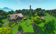 Lonely Lodge 9.png