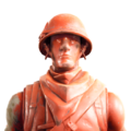 Plastic Patroller Red.png