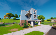 Pleasant Modern House5.png