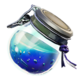 Shield potion icon.png