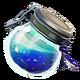 Shield potion icon.png