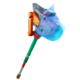 T-Icon-Pickaxes-SpaceWandererMPickaxe-L.png
