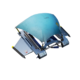 The O.G. Glider Icon.png