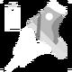 Three mantis style icon.png