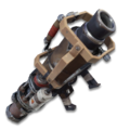 Trash cannon icon.png