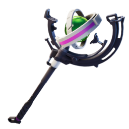 Witchia Axe.png