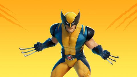 Wolverine Outfit News Tab.jpg