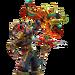 Wukong Bundle.png