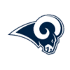 Football LosAngelesRams.png