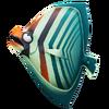 GreenShieldFish.png
