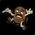 PotatoAimSpray.png