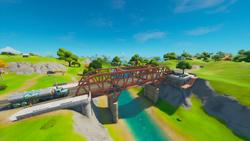 Red Steel Bridge.png