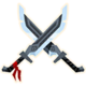 T-Emote-Icons-Season13-Emoji-BlackKnight.png