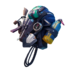 T-Icon-Backpacks-534-OceanRider-L.png
