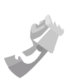 Charged fist icon.png