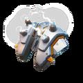 Dynamo Grav-Suit Galactic.png