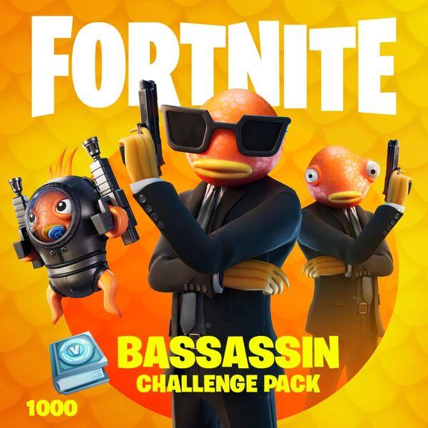 Bassassin Challenge Pack.jpg