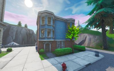 Brick House.png