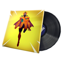 Default Fire Music Fortnite Wiki