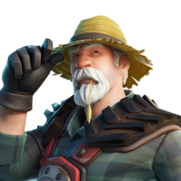 Farmer Steel Outfit.png