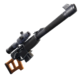 AutomaticSniperRifle.png