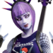 Dark Power Chord.png