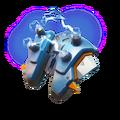 Dynamo Grav-Suit Nebula.png.png