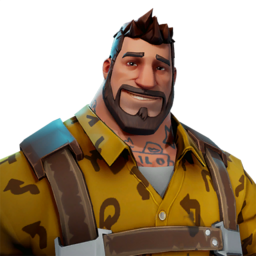 Hero B.A.S.E. Kyle.png