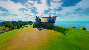 Hilltop House S5 1.png