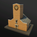 T-Icon-PS-CP WildWest S TownHall a.png