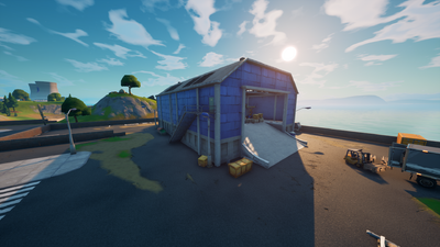 Blue Warehouse S5 1.png