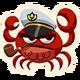 CrabEmoticon.png
