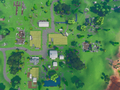 Fatal Fields Air View 9.png