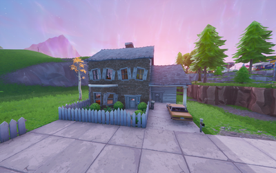 Small House 1.png