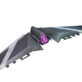 SplitWingGlider.png