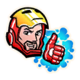 T-Emote-Icons-Season14-S14-HighTowerTomato.png