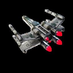 T-Icon Glider-MaverickGlider-L.png