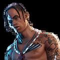 Travis-Cyborg.png