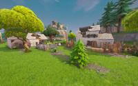 Destroyed Farm1.png