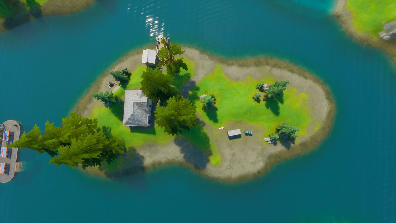 Lake Island2.png