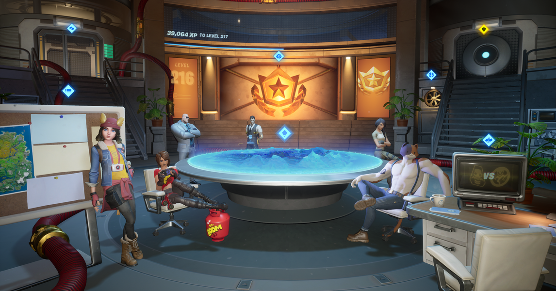 Lobby with Wires.png