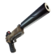 Suppressed pistol icon.png