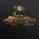T-Icon-PS-CP Kevin L LakeIsland 02c.png
