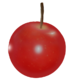 Apple icon.png